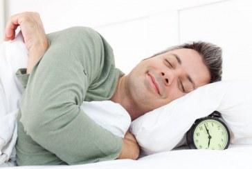 آیا یک ساعت خواب بیشتر به درد میخورد؟