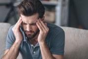 ۴ عامل تشدید کننده اضطراب