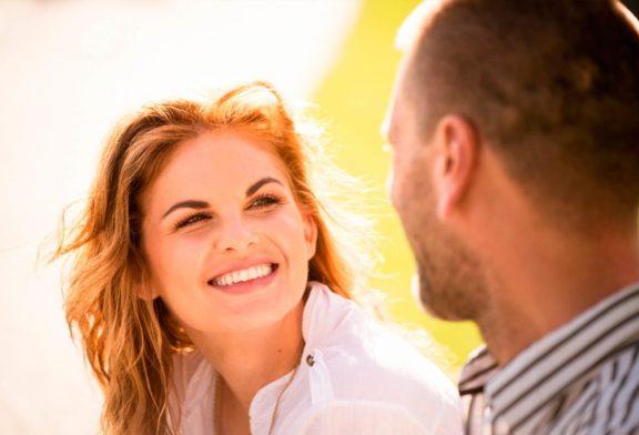 ۹ توصیه به خانم هایی که میخواهند همسر بهتری باشند