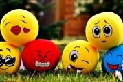 تاثیر احساسات بر سلامت جسمانی