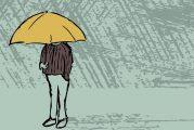 انواع افسردگی و نشانههای آنها