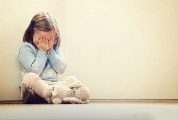 راههای پیشگیری از کودک آزاری جنسی