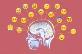 جایگاه احساسات مختلف در مغز انسان