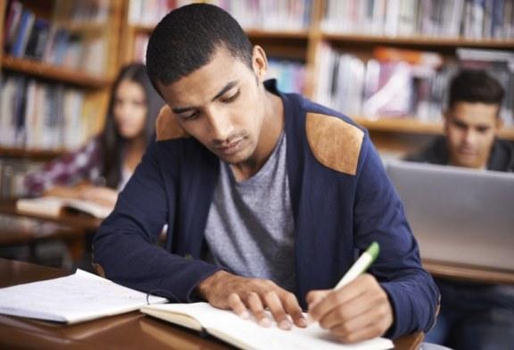 چند روش برای خواندن درسهای تحلیلی و دشوار