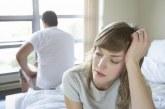 خیانت زناشویی ، علت و پیش بینی آن