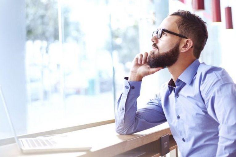استرس کم برای سلامتی مفید است
