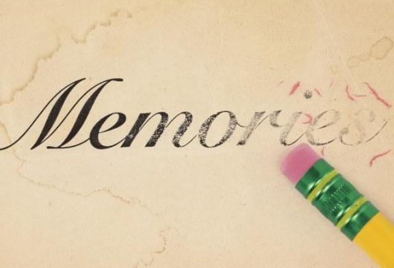 چگونه گذشتههاي تلخ را فراموش کنيم