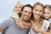 راهکارهایی برای داشتن خانواده آرام