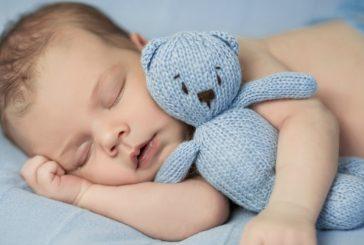 پاسخ به چند پرسش درباره خواب و خواب دیدن