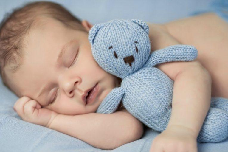 خواب و خواب دیدن