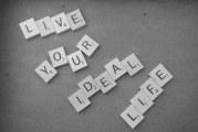 ۸ مورد برای ایده آل شدن زندگی