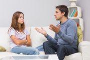 چگونه در رابطه جنسی از همسرمان انتقاد کنیم