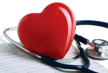 شرایط قلب پس از پنجاه سالگی چگونه است؟