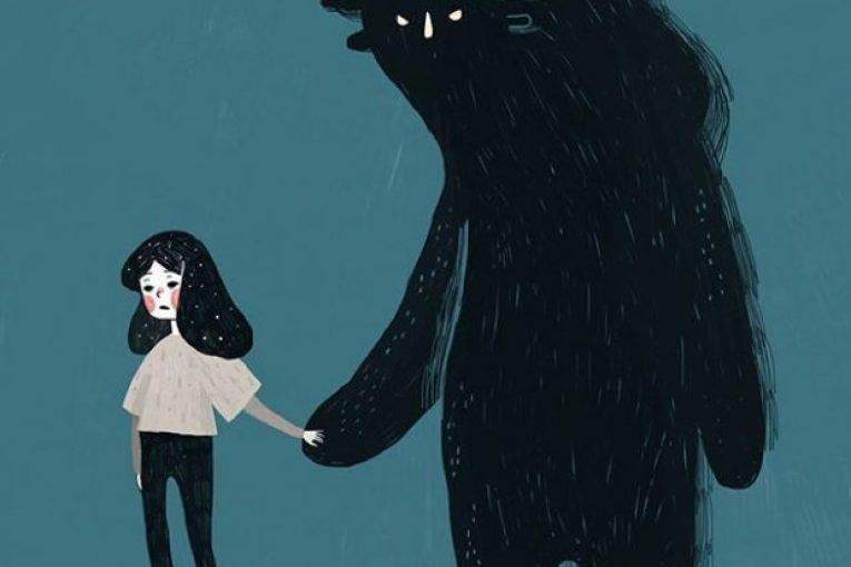 خطر افسردگی در زنان