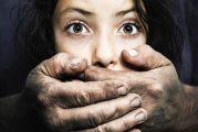 هفت آزار جنسی که من تجربه کردم!