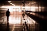 خودکشیهای دانشجویی
