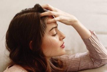 نشانههای اضطراب افراد درونگرا