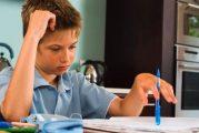 اختلال در تمرکز در کودکان بیش فعال