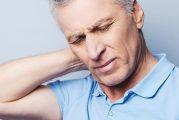 دیگران را ببخشید تا از درد مزمن خلاص شوید