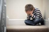 ادامه پیدا کردن افسردگی خردسالان تا بزرگسالی