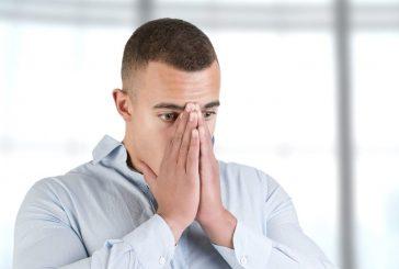 ۵ موضوعی که مردان کمتر از آن حرف میزنند