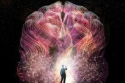 چگونه مغز از خاطرات ما محافظت میکند؟