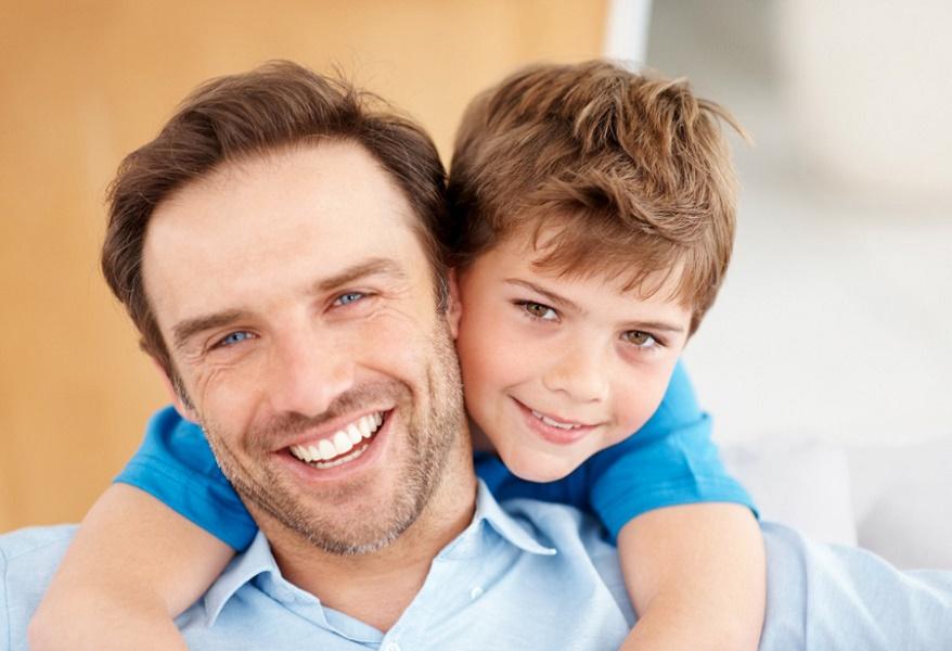 راهکارهایی برای آموزش به پسران