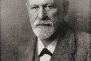 زیگموند فروید Sigmund Freud