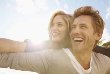 مهارتهایی که زندگی مشترکتان را نجات میدهند