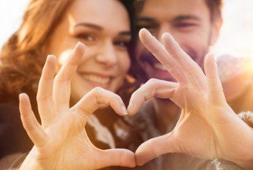۴ اختلال روانی که با عشق آتشین اشتباه گرفته میشوند