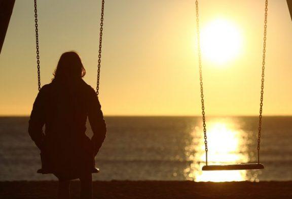 چرا از تنهایی متنفریم؟