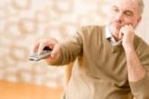 سندرم «شوهر بازنشسته» چیست؟