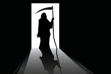 ۶ مرحله برای حل مشکل ترس از مرگ