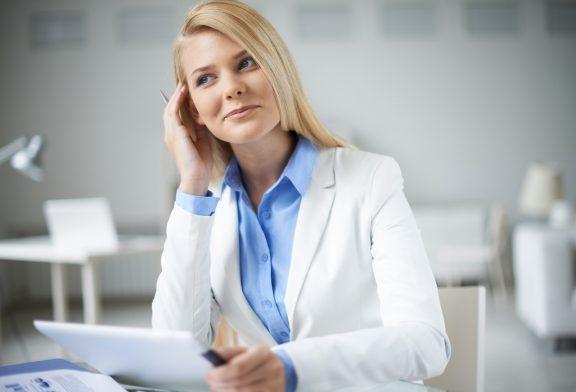 ۵ ویژگی زنان که برای مردان جذاب است!