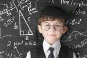 چرا نبايد از فرزندانمان دانشمند بسازيم