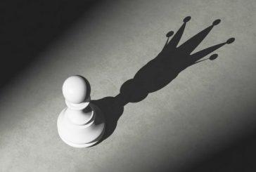 اعتماد به نفس کاذب چگونه به وجود میآید؟