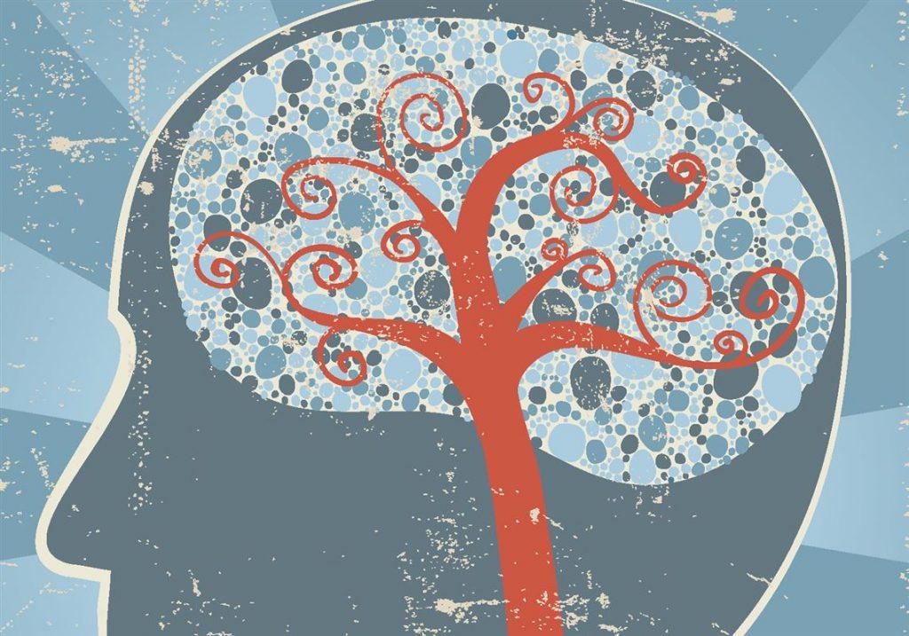 کاهش ابتلا به آلزایمر