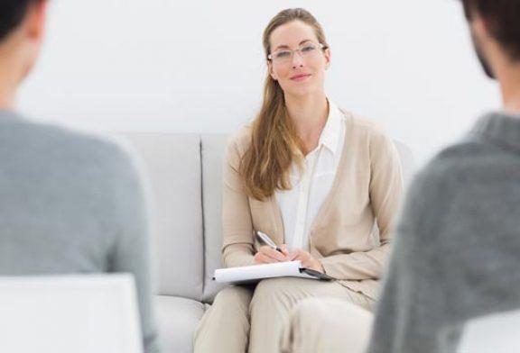 مشاوره پيش از ازدواج به چه دردی میخورد؟