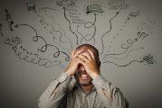 تکنیک های ذهنی برای کاهش اضطراب روزمره