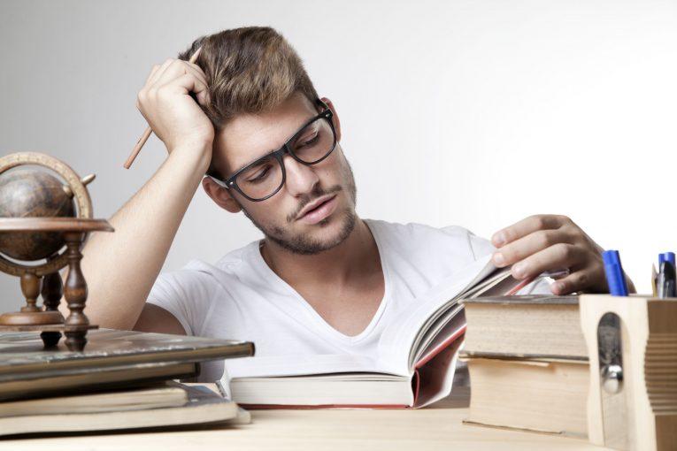 روش های علمی مطالعه