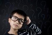تست هوش وکسلر آزمون وکسلر مقیاس هوشی برای کودکان