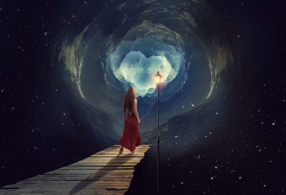 چرا خواب های خود را فراموش میکنیم؟ راه حل چیست؟