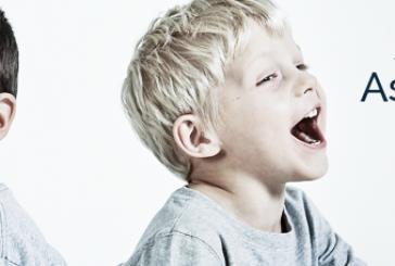 تشخیص اتیسم از سندرم آسپرگر
