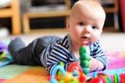 دلایل ابتلا به اوتیسم در کودکان