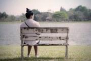 آشنایی با اختلال شخصیت اسکیزویید یا دوری گزین