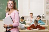 تاثیر معلم باهوش بر هوش دانش آموزان