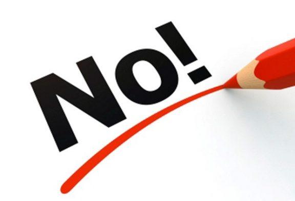 بیشتر جوانان توانایی «نه» گفتن را در گروه همسالان و دوستان خود ندارند