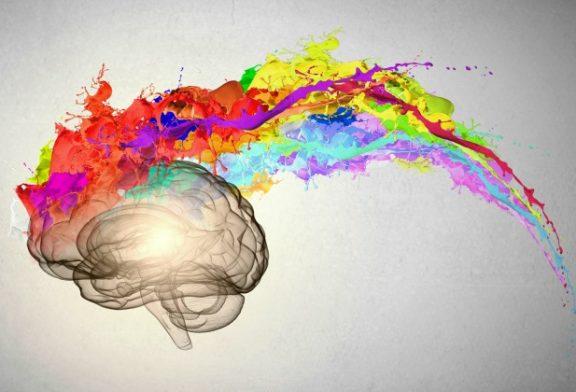 آموزش تکنیک خلاقیت طوفان فکری