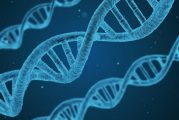 کشف ۱۰۰ ژن مرتبط با افسردگی