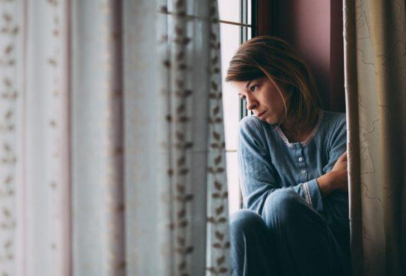 باورهای نادرست درباره افسردگی